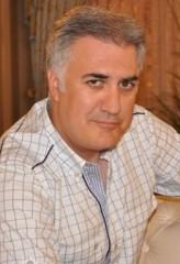 Tamer Karadağlı profil resmi