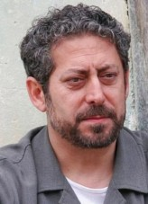 Taner Birsel profil resmi
