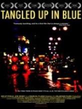 Tangled Up in Blue (2009) afişi