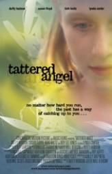 Tattered Angel (2007) afişi