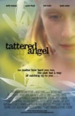 Tattered Angel