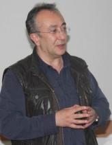 Tayfun Talipoğlu profil resmi