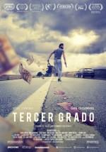 Tercer Grado (2015) afişi