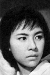 Terumi Hoshi