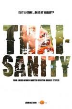 Thai-Sanity (2015) afişi