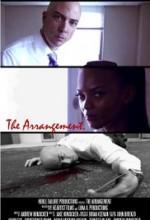 The Arrangement (2017) afişi