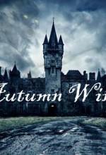 The Autumn Wind (2017) afişi