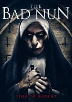 Kötülük İçinde (2018) afişi