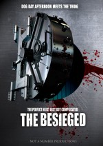 The Besieged