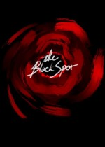The Black Spot (2017) afişi
