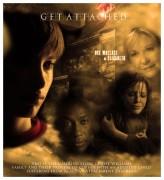 The Boarder (2012) afişi