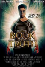 The Book of Truth (2015) afişi