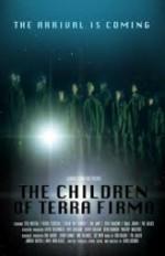 The Children of Terra Firma