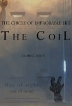 The Circle of Improbable Life/The CoiL