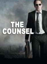 The Counsel (2010) afişi