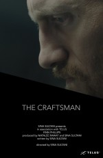 The Craftsman (2016) afişi