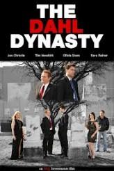The Dahl Dynasty (2012) afişi
