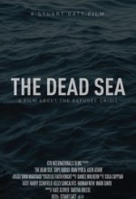 The Dead Sea (2016) afişi