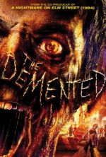 The Demented Full HD izle