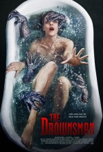 The Drownsman (2014) afişi