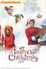 The Fairly Odd Christmas