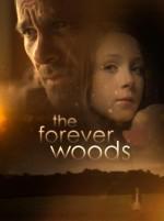 The Forever Woods (2016) afişi