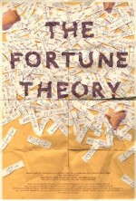 The Fortune Theory (2013) afişi