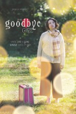 The Goodbye Girl (2013) afişi