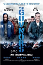 The Guvnors (2014) afişi