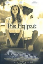 The Haircut (2014) afişi