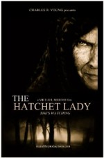 The Hatchet Lady