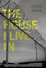 The House I Live In (2012) afişi