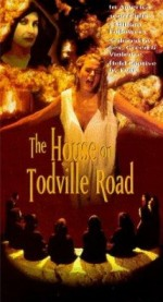 The House on Todville Road (1994) afişi