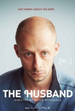 The Husband