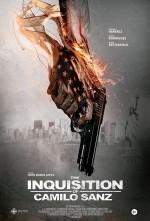 The Inquisition of Camilo Sanz