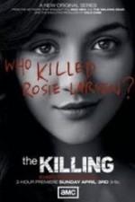 The Killing (ı)