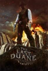 The Last Duane (2) afişi
