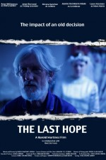 The Last Hope (2011) afişi