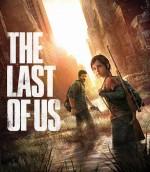 The Last of Us  afişi