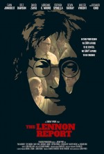 The Lennon Report