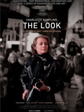 the look (2011) afişi