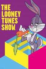 The Looney Tunes Show Sezon 2 (2012) afişi