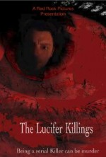 The Lucifer Killings (2016) afişi