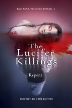 The Lucifer Killings (2016) afişi