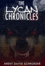 The Lycan Chronicles: Hunter's Arrive (2017) afişi