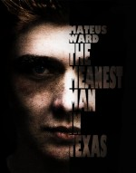 The Meanest Man in Texas (2016) afişi