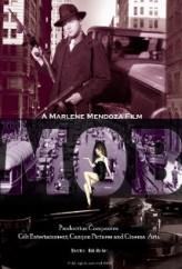 The Mob(I) (2013) afişi