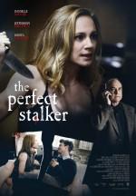 The Perfect Stalker (2016) afişi