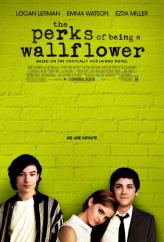 Saksı Olmanın Faydaları – The Perks of Being a Wallflower (IMDB 8.1)
