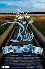 The Rhythm in Blue    afişi